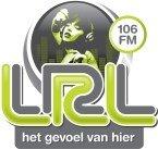 LRL 106 107.1 FM Belgium, Lanaken