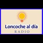 Loncoche al Día RADIO Chile, Loncoche