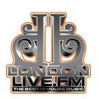 London Live FM United Kingdom