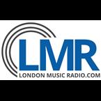London Music Radio United Kingdom