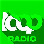 Loop Radio Argentina Argentina, Buenos Aires