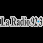 La Radio 92.3 FM Argentina, San Pedro