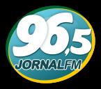 Rádio Jornal FM 96.5 FM Brazil, Inhumas