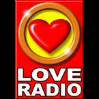 Love Radio Naga Philippines, Naga