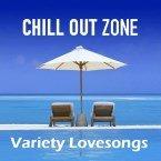 Love Zone Cyprus