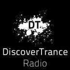 Discover Trance Radio United Kingdom