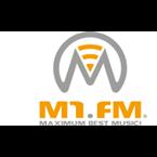 M1.fm - The Hits Germany