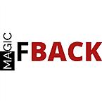 MAGIC Flashback Germany, Brandenburg
