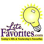LiteFavorites.com USA