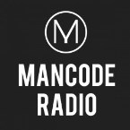 MANCODE RADIO Greece