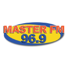 Master FM Honduras Honduras, Tegucigalpa