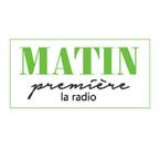 MATIN PREMIERE Morocco