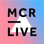 MCR Live United Kingdom, Manchester