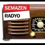 Semazen Radio Turkey, Konya