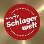 MDR Schlagerwelt Thüringen Germany