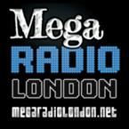 MEGA RADIO CYPRUS Cyprus