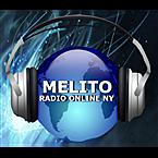 MELITO RADIO NY United States of America