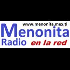 MENONITA Honduras