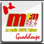 MFM GUADELOUPE Guadeloupe