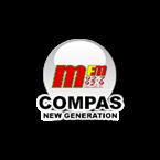 MFM GUADELOUPE New compas Guadeloupe