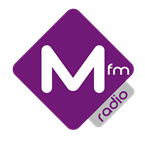 MFM Music Radio Armenia