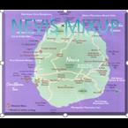 MIXUP Saint Kitts and Nevis, Charlestown