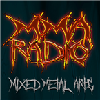 MMA-Radio Germany
