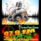 Radio Moderna 97.9 Guatemala, Tacana