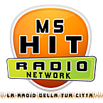 MS HIT RADIO Italy, Massa
