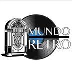 MUNDORETRO RADIO Chile