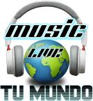 MUSIC LIVE TU MUNDO Colombia