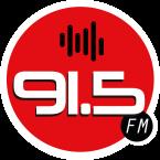 91.5 FM Morelia 91.5 FM Mexico, Morelia