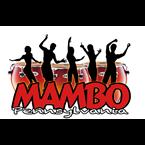 Mambo Radio Pennsylvania United States of America