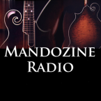 Mandozine Radio Canada, Montreal