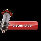 Manvasam FM Sri Lanka