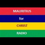 Mauritius For Christ Radio Mauritius