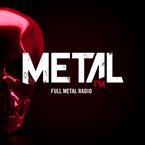 MetalFM Germany, Berlin