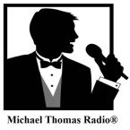 Michael Thomas Radio® United States of America