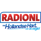 RADIONL 97.1 FM Netherlands, Emmen