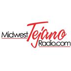Midwest Tejano Radio USA