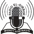 Mighty God Radio United Kingdom, London