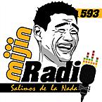 Mijin Radio Ecuador, Esmeraldas
