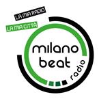 Milano Beat Radio Italy