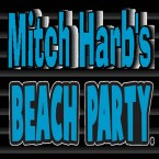 Mitch Harb's Beach Party United States of America