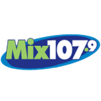 Mix 107.9 107.9 FM United States of America, Westerville