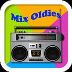 Mix Oldies Cyprus