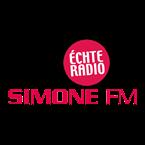Simone FM 92.9 FM Netherlands, Groningen
