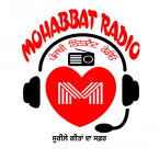 Mohabbat Radio India