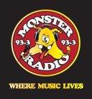 Monster Radio Spain