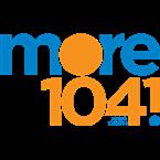 More 104.1 104.1 FM USA, Des Moines